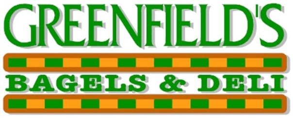 Greenfields Bagels and Deli Ad