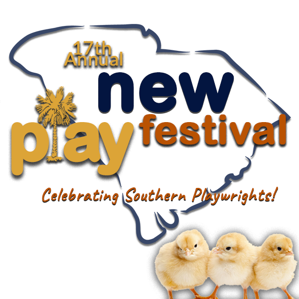 2019 New Play Festival - Centre Stage